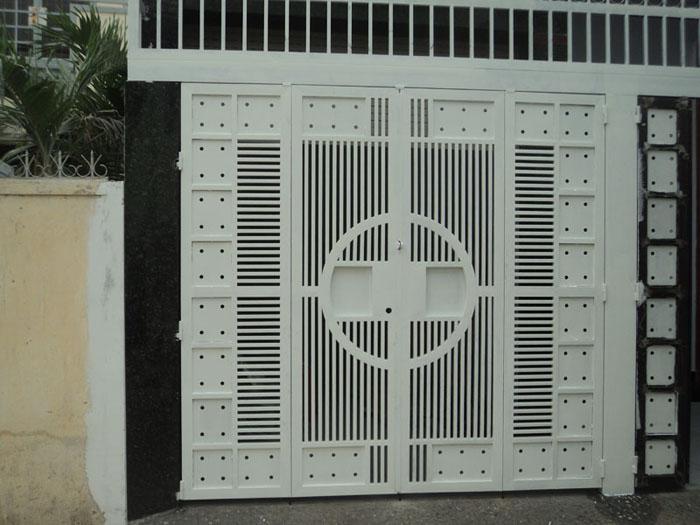 Dịch vụ sơn sắt tại nhà Huế.ĐT+ZALO+VIBER:0913972054 GỌI ĐÂU CÓ ĐÓ-PHỤC VỤ MỌI NƠI
