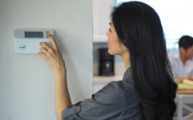 Sử dụng điện an toàn là niềm vui của mọi nhà
