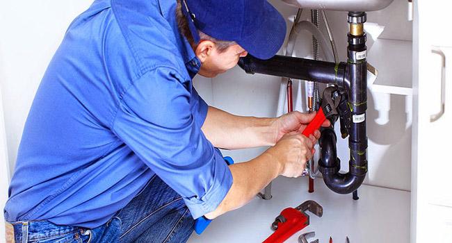 Thợ sửa điện nước tại đà nẵng 1